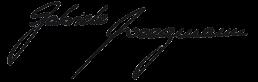 Logo_Gabriele Weegmann_Couture Schmuck München_1000x