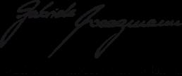 Gabriele Weegmann - Couture Schmuck_Logo_trans